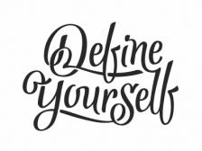 define_yourself