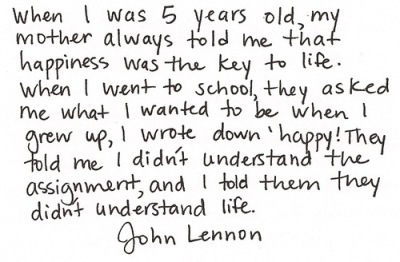 john-lennon-quote